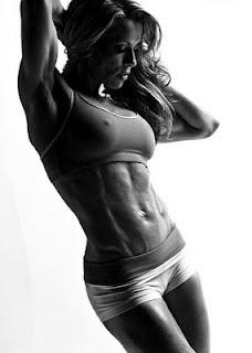 (Aporte) 5 consejos para hacer crecer tus biceps...