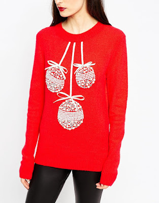 http://www.asos.fr/ASOS-Pull-de-No%C3%ABl-%C3%A0-motif-boules/18270j/?iid=5550168&cid=16797&sh=0&pge=0&pgesize=36&sort=-1&clr=Red&totalstyles=58&gridsize=3&mporgp=L0FTT1MvQVNPUy1DaHJpc3RtYXMtSnVtcGVyLXdpdGgtQmF1Ymxlcy9Qcm9kLw..