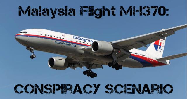 Fakta Malaysia sasaran USA jadi Perbentangan antara Amerika - China