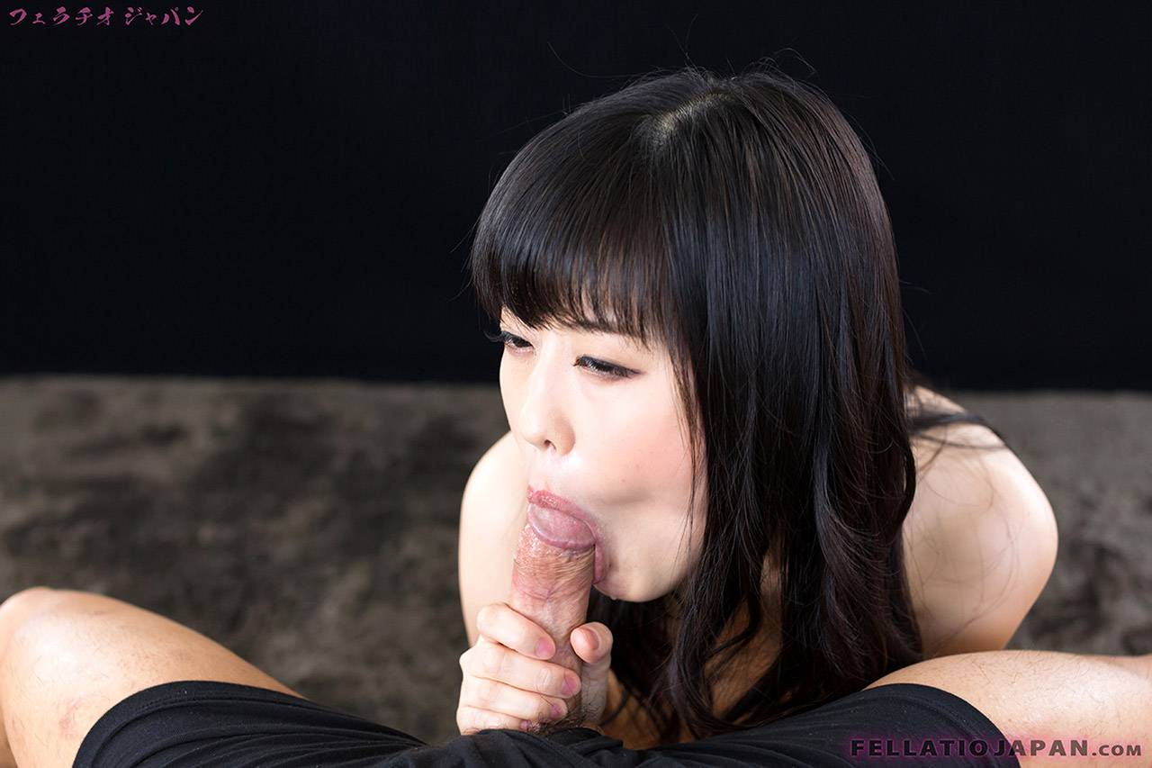 Very beautiful and cute japan hot xxx