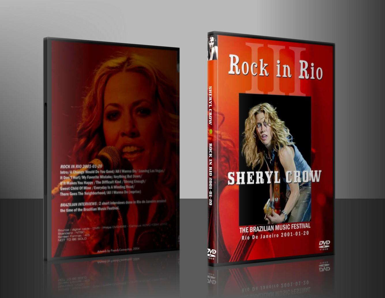 http://4.bp.blogspot.com/-hhF0q-WWFs4/T-2AqQa7aBI/AAAAAAAAGgY/eCpJtM9RH74/s1600/DVD+Cover+For+Show+-+Sheryl+Crow+-+2001-01-20+-+Rio+de+Janeiro%252C+Brazil++%255BDVD%255D.jpg