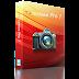 تحميل برنامج ACDsee pro للتعديل وعمل المونتاج على الصور مجانا