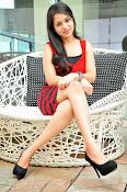 Reshma rathore new stills-thumbnail-9