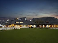 hotel remes sport spa portugal base camps poland euro 2012