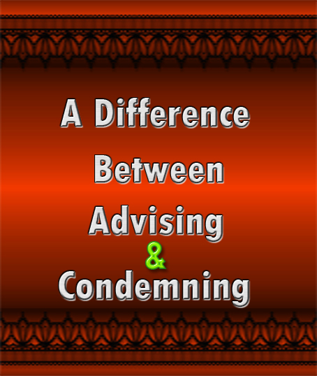 https://ia601504.us.archive.org/14/items/the_difference_between_advising___condemning/the_difference_between_advising___condemning.pdf