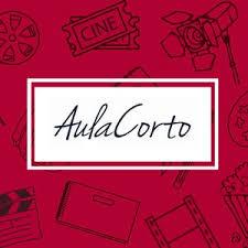 AULA CORTO