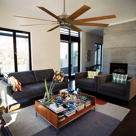 Make your home, a paradise using Wayfair Coupons.