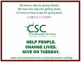 www.communityservices.us/giving-season-catalog
