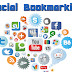 High PR and Dofollow Social Bookmarking Site List