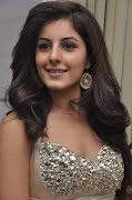 Isha Talwar Latest Hot Photos