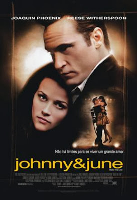 Johnny & June Online Dublado
