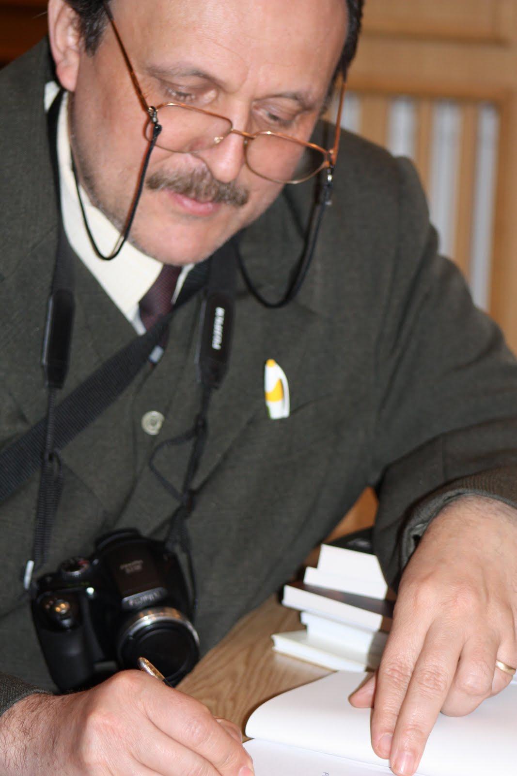 In mijlocul lupilor de vasile voiculescu online dating 5