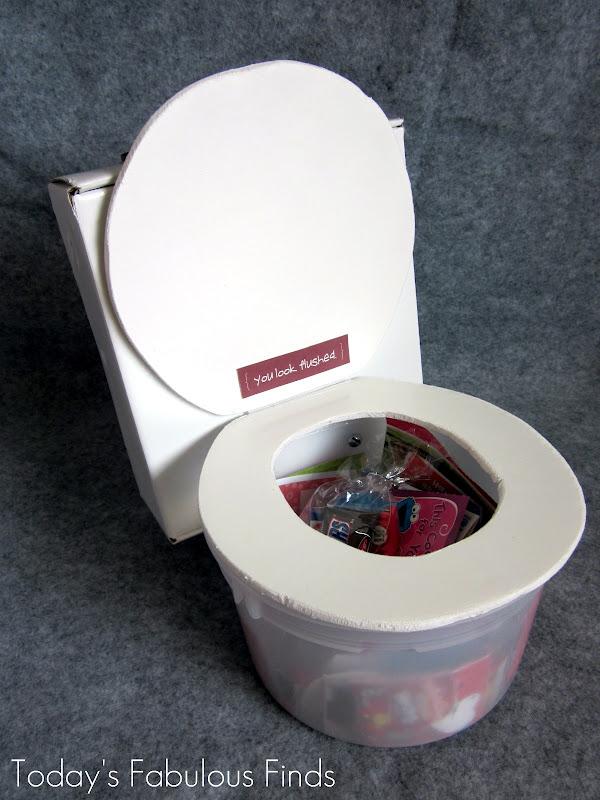 Fesselnd Flushing+Valentine+Box_4219