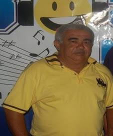 AURIVAN DE SOUZA
