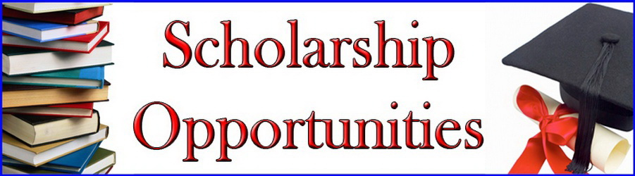 Looking for Scholarships in Canada