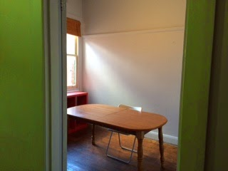 Studio/Office for rent