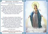 """El """"Acordaos"""" o """"Memorare"""", oración atribuida a San Bernardo"""