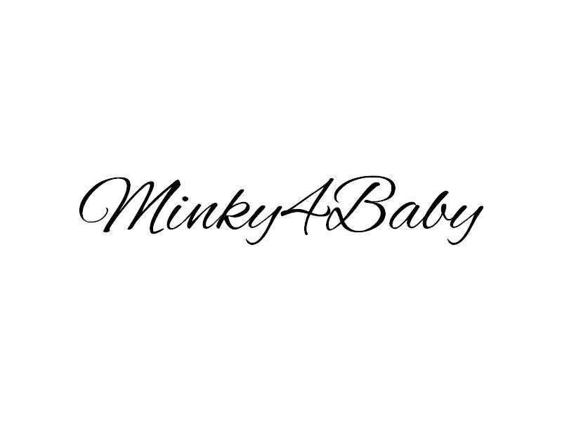 Minky4Baby