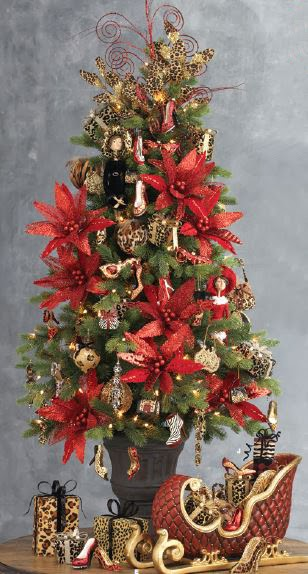 http://www.trendytree.com/raz-christmas-and-halloween-decor/2013-raz-christmas-catwalk-1.html