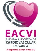 European Association Of Cardiovascular Imaging Regular Member