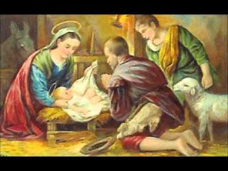 28 Partituras de Villancicos de Navidad para tocar con tu instrumento Populares y Tradicionales
