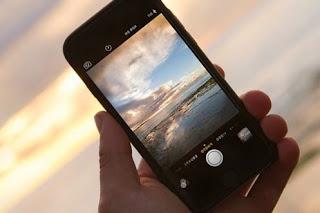 aplicaciones-para-viajes