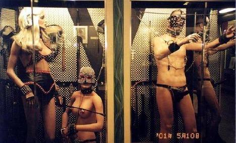 sex video netherland neuke n