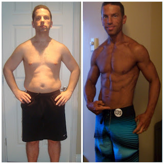 atkins single men Atkins low carb diet program uses a powerful life-time approach to successful weight loss  sign up today for our weight loss plan & start a healthy future.