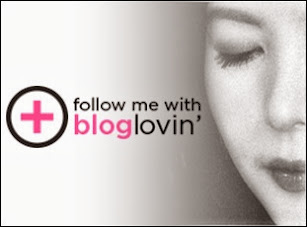 Get your Dose of Me on Bloglovin'