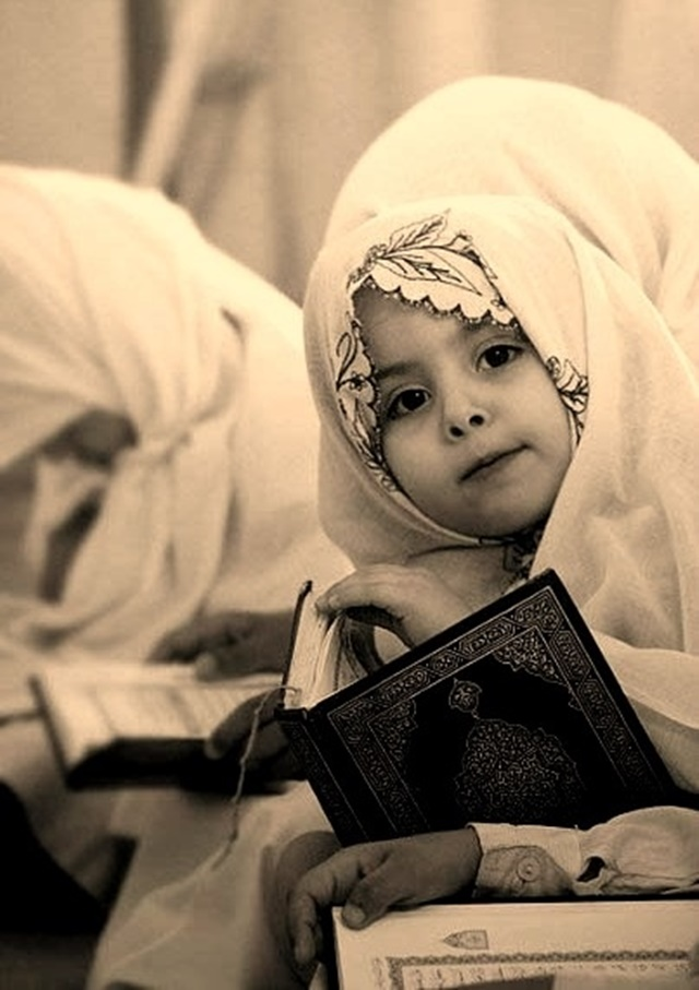 Tips Mudah Kurus Di Bulan Ramadhan