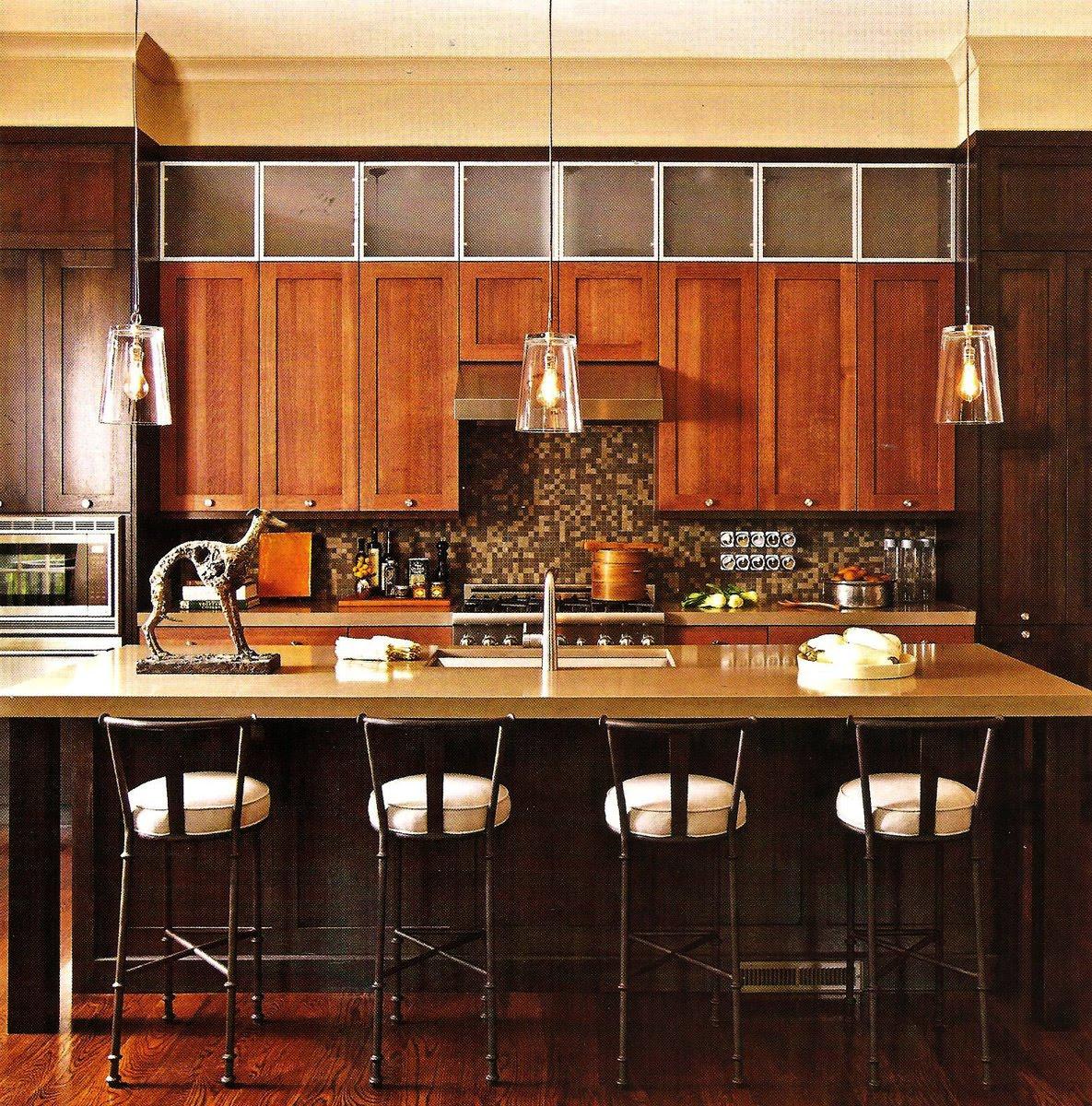 George interior design tuesday terms edison bulb for 2 kitchen ct edison nj