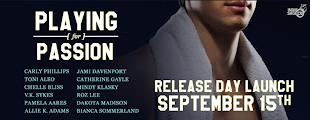Stops Here September 15, 2014