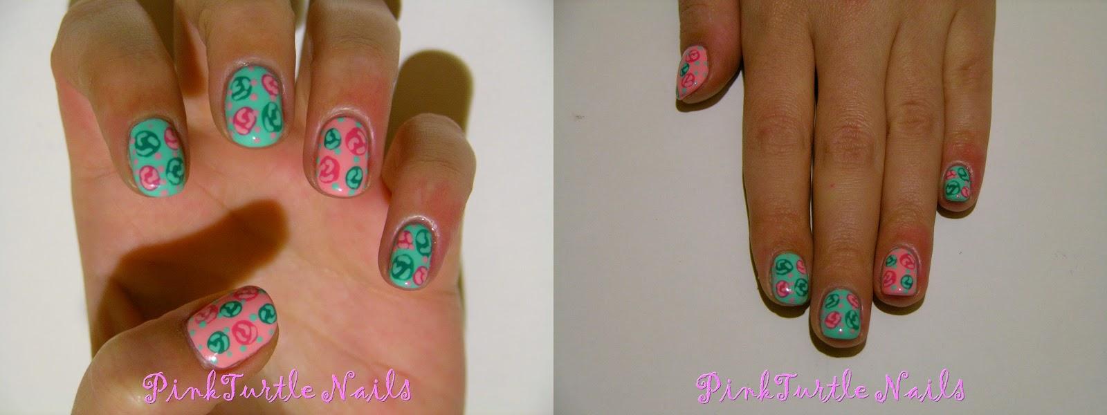 http://pinkturtlenails.blogspot.com.es/2015/03/reto-31-dias-flores.html
