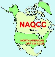 The NAQCC Club