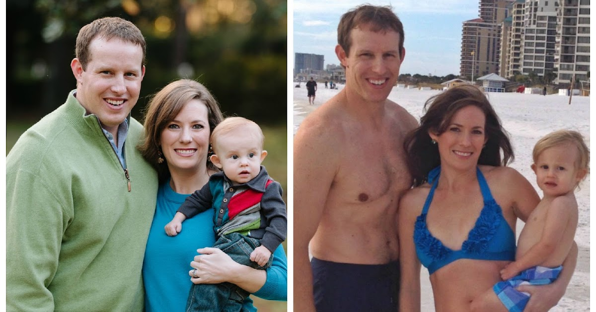 Motivational Mom Beachbody Coaching For Six Figure Earners