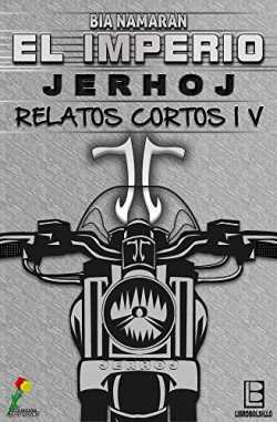 Jerhoj