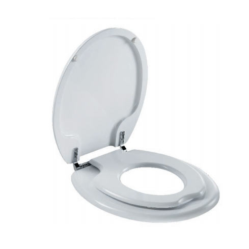 Next Step Toilet Seat Replacement Magnet