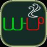 Whazzup-U.com