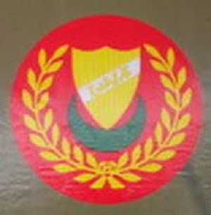 KEDAH DARUL AMAN