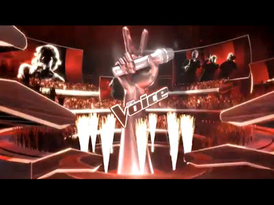 The-Voice-Auditions-2013