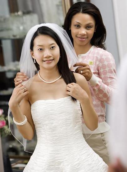 How To Become Successful Wedding Planner In India Indian Dakiya
