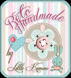 """""""Reto Handmade"""" Marcos de fotos"""