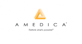 http://www.amedica.com