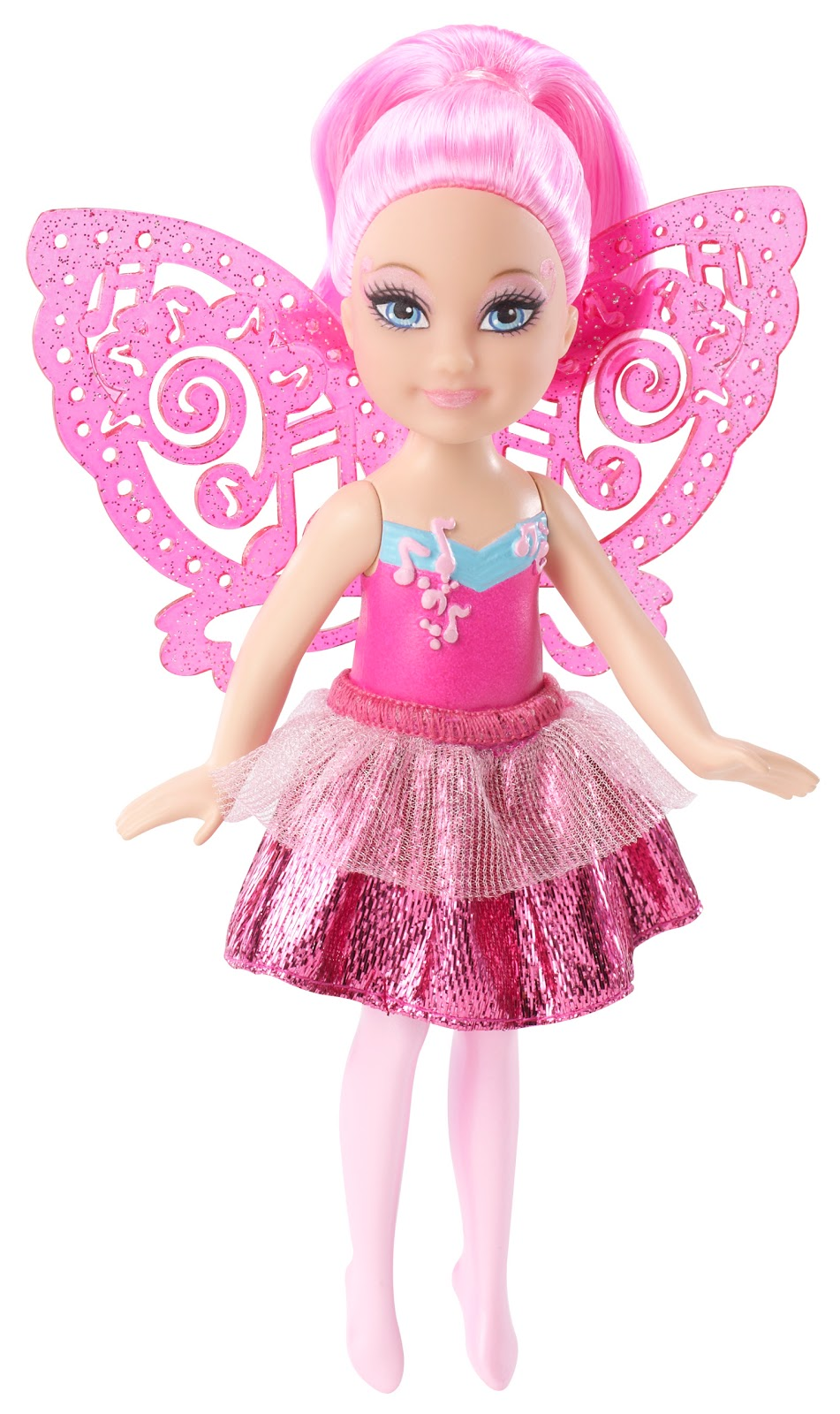 life crafts whatever barbie s princess the popstar giveaway