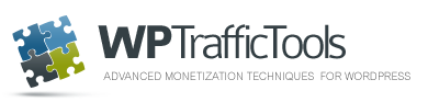 WP Traffic Tools