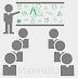 Para que serve um matemático e um professor de Matemática?