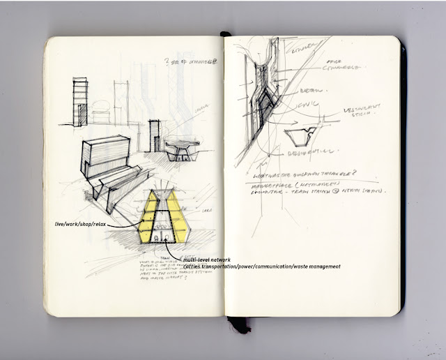 Architecture Thesis3