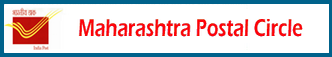 Maharashtra Postal Circle Recruitment  2015 Apply Online