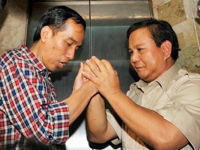 Jokowi_Prabowo
