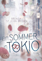 http://www.egmont-lyx.de/buch/ein-sommer-in-tokio/